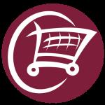 Favicon-Supermercado-Jaguare-Osasco-SaoPaulo-Presidente-Altino