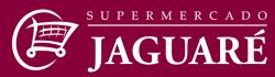 Logo-Supermercado-Jaguare-Osasco-PresidenteAltino